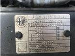Alfa Romeo 146, разборочный номер 67459 #4