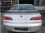 Alfa Romeo 146, разборочный номер 67459 #5