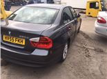 BMW 3 E90 2005-2012, разборочный номер T9555 #3
