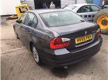 BMW 3 E90 2005-2012, разборочный номер T9555 #4