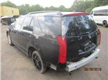 Cadillac SRX 2004-2009, разборочный номер 15236 #4