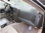 Cadillac SRX 2004-2009, разборочный номер 15236 #5