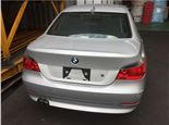 BMW 5 E60 2003-2009, разборочный номер J3734 #2