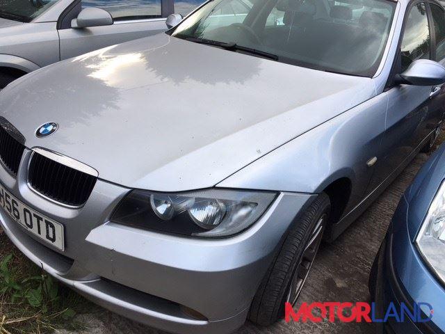 BMW 3 E90 2005-2012, разборочный номер T8836 #1