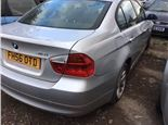 BMW 3 E90 2005-2012, разборочный номер T8836 #3