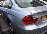 BMW 3 E90 2005-2012, разборочный номер T8836 #4