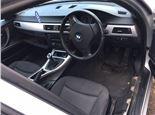 BMW 3 E90 2005-2012, разборочный номер T8836 #5