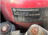 Volkswagen Golf 4 1997-2005, разборочный номер V2159 #4