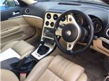 Alfa Romeo 159, разборочный номер T8779 #5