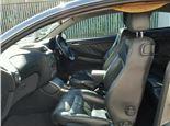 Alfa Romeo GT, разборочный номер T9030 #4