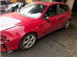 Alfa Romeo 147 2000-2004, разборочный номер 34521 #2