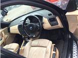 BMW X3 E83 2004-2010, разборочный номер T8846 #5