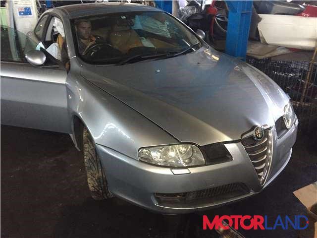 Alfa Romeo GT, разборочный номер J4134 #1