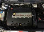 Alfa Romeo GT, разборочный номер J4134 #4