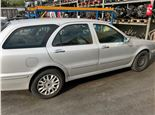 Lancia Lybra 1.9 литра Дизель JTD, разборочный номер 67528 #4