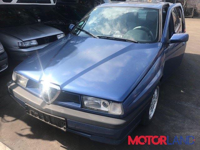 Alfa Romeo 155, разборочный номер 67560 #1