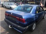 Alfa Romeo 155, разборочный номер 67560 #4