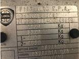 Lancia Lybra, разборочный номер 34552 #5