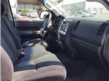 Toyota Tundra 2007-2013, разборочный номер 15267 #5