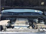 Toyota Tundra 2007-2013, разборочный номер 15267 #6
