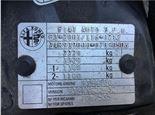 Alfa Romeo 159, разборочный номер J4338 #4