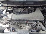 Nissan X-Trail (T32) 2013-, разборочный номер J4362 #3