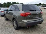 Acura MDX 2007-2013, разборочный номер 15278 #3