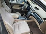 Acura MDX 2007-2013, разборочный номер 15278 #5