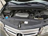 Acura MDX 2007-2013, разборочный номер 15278 #6