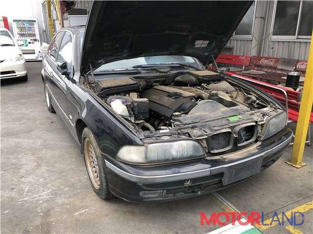 BMW 5 E39 1995-2003, разборочный номер J4283 #1