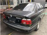 BMW 5 E39 1995-2003, разборочный номер J4283 #2
