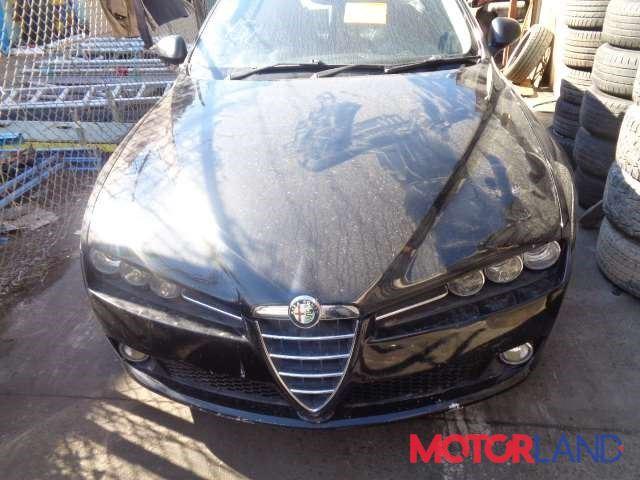 Alfa Romeo 159, разборочный номер J4318 #1