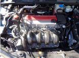 Alfa Romeo 159, разборочный номер J4318 #3