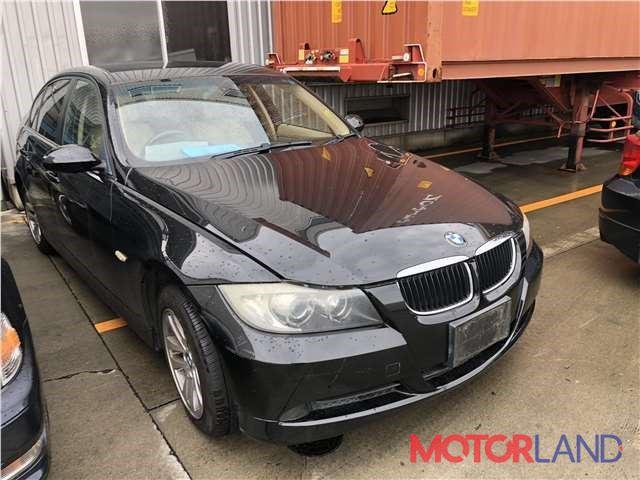 BMW 3 E90 2005-2012, разборочный номер J4321 #1
