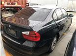 BMW 3 E90 2005-2012, разборочный номер J4321 #2