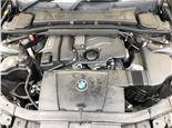 BMW 3 E90 2005-2012, разборочный номер J4321 #3