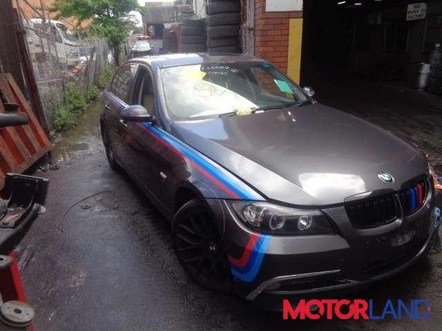 BMW 3 E90 2005-2012, разборочный номер J4413 #1