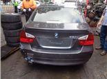 BMW 3 E90 2005-2012, разборочный номер J4413 #2