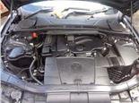 BMW 3 E90 2005-2012, разборочный номер J4413 #3
