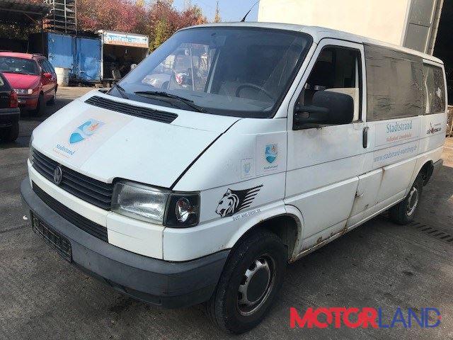 Volkswagen Transporter 4 1991-2003, разборочный номер V2303 #1