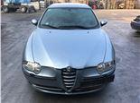 Alfa Romeo 147 2000-2004, разборочный номер 67596 #2