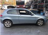 Alfa Romeo 147 2000-2004, разборочный номер 67596 #3