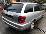 Citroen Xsara 2000-2005 1.6 литра Бензин Инжектор, разборочный номер V2326 #3