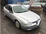 Alfa Romeo 156 1997-2003, разборочный номер V2339 #2