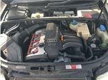 Audi A4 (B6) 2000-2004 2 литра Бензин Инжектор, разборочный номер J4552 #3