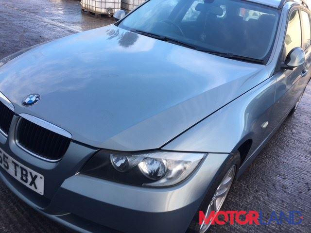 BMW 3 E90 2005-2012, разборочный номер T11758 #1