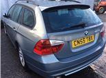 BMW 3 E90 2005-2012, разборочный номер T11758 #3