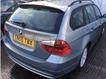 BMW 3 E90 2005-2012, разборочный номер T11758 #4