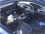 BMW 3 E90 2005-2012, разборочный номер T11758 #5