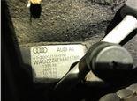 Audi A4 (B6) 2000-2004 1.9 литра Дизель TDI, разборочный номер V2395 #5